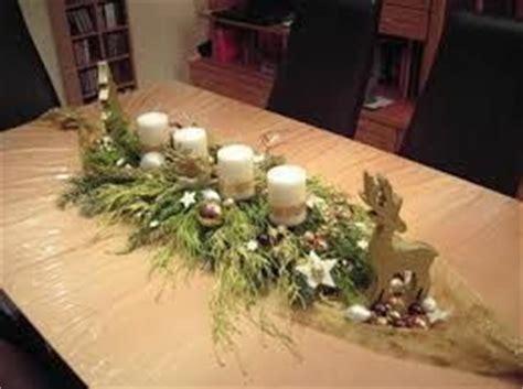 weihnachtsgestecke selber machen anleitungen 1000 ιδέες για adventsgesteck selber machen στο bastelideen zu weihnachten