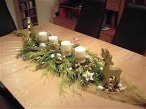Adventsgestecke Selber Machen : weihnachtsgestecke selber machen google suche weihnachtsdeko advent weihnachten und ~ Frokenaadalensverden.com Haus und Dekorationen