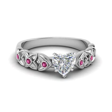 shop engagement rings fascinating diamonds new york fascinating diamonds