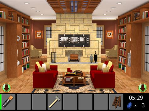 Download New Room Escape Games Online  Idolproject. Rooms To Go Chaise Lounge. Badass Home Decor. Japanese Room Divider. Decorative Hvac Registers. Decorative Iron Fence. Girls Bedroom Decor. Decorating Hall Table. Unique Living Room Sets