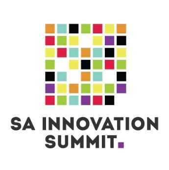 sabc education sa innovation summit competitions open