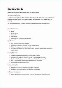 how to write a covering letter for a job uk - application questionnaires essays and other materials