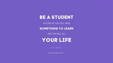 inspirational quotes  student success quotesgram