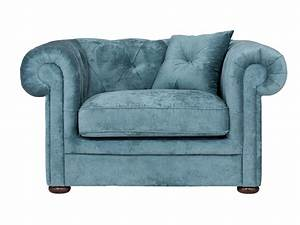 Chesterfield Sofa Stoff : chesterfield sessel stoff sessel von massivum ~ Whattoseeinmadrid.com Haus und Dekorationen