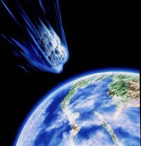 NASA alert: Asteroid 2014-YB35 wider than 14 football ...