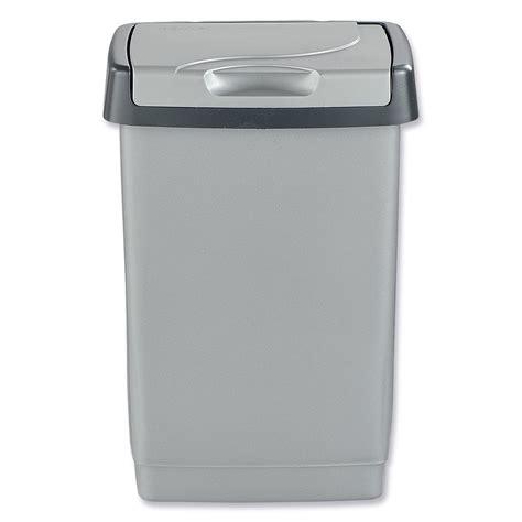 poubelle 50 litres wikilia fr