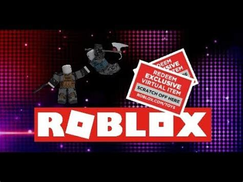 How to get every melee weapon (legendary) if it worked, feel free to drop a like and a sub! Roblox: Phantom Forces + FREE Code!! - YouTube