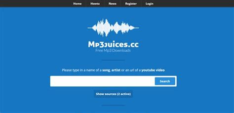 [updated List] 11+1 Free Mp3 Sites & Apps For Ultimate