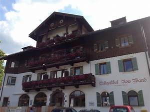 Hotels In Bayrischzell : gasthaus rote wand bayrischzell restaurant reviews phone number photos tripadvisor ~ Buech-reservation.com Haus und Dekorationen