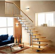 Modern Staircase Design Picture House Staircase Design Guide 5 Modern Designs For Every Occasion