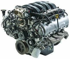 F150 4 6 Engine Diagram : remanufactured ford f150 4 6 engine stock now increased by ~ A.2002-acura-tl-radio.info Haus und Dekorationen
