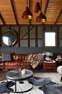 17 meilleures idees a propos de tapis de peau d39animal sur With tapis berbere avec canapé fauteuil pas cher