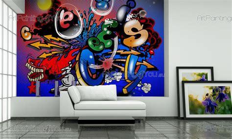 poster mural pour cuisine poster mural 4 murs 28 images view wall mural assassins creed photo wallpaper hd mirai