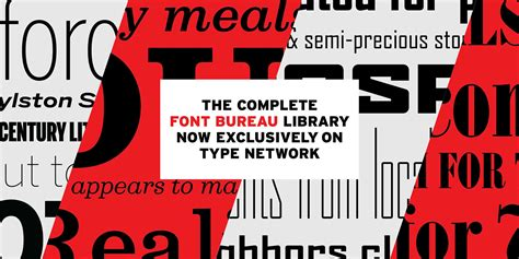 font bureau fonts nulledphp eu gt printable version gt font bureau fonts