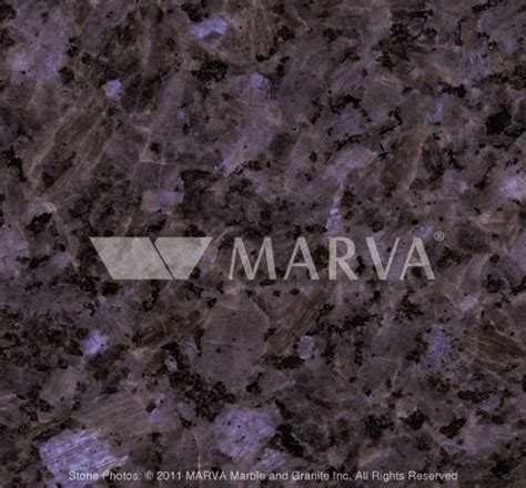 blue pearl royal product search marva marble and granite
