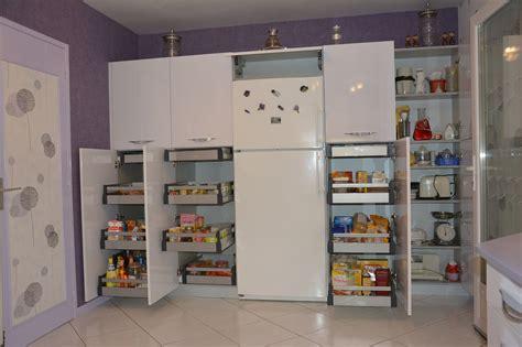 interieur tiroir cuisine with interieur placard cuisine