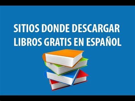 descargar spss books gratis en español