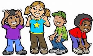 Best Kids Clipart #26831 - Clipartion.com