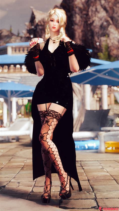 looking for these stockings request and find skyrim adult and sex mods loverslab