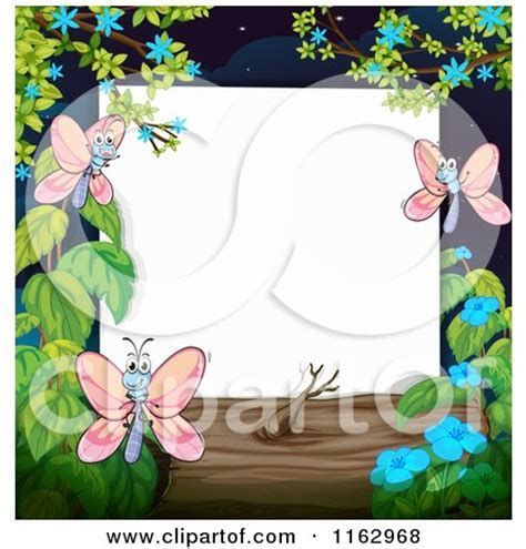 printable pictures  flowers  butterflies
