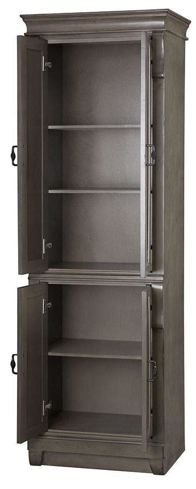 kitchen tower cabinet bathroom linen cabinets bathroom linen tower bath 3380