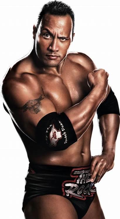 Rock Wrestler Wrestling Legends Brahma Changed Completely