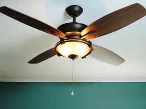 fan light fixture replacement ceiling fan light fixtures replacement interior decorating