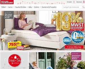 Höffner Möbel Online Shop : h ffner m bel design m bel ~ Watch28wear.com Haus und Dekorationen