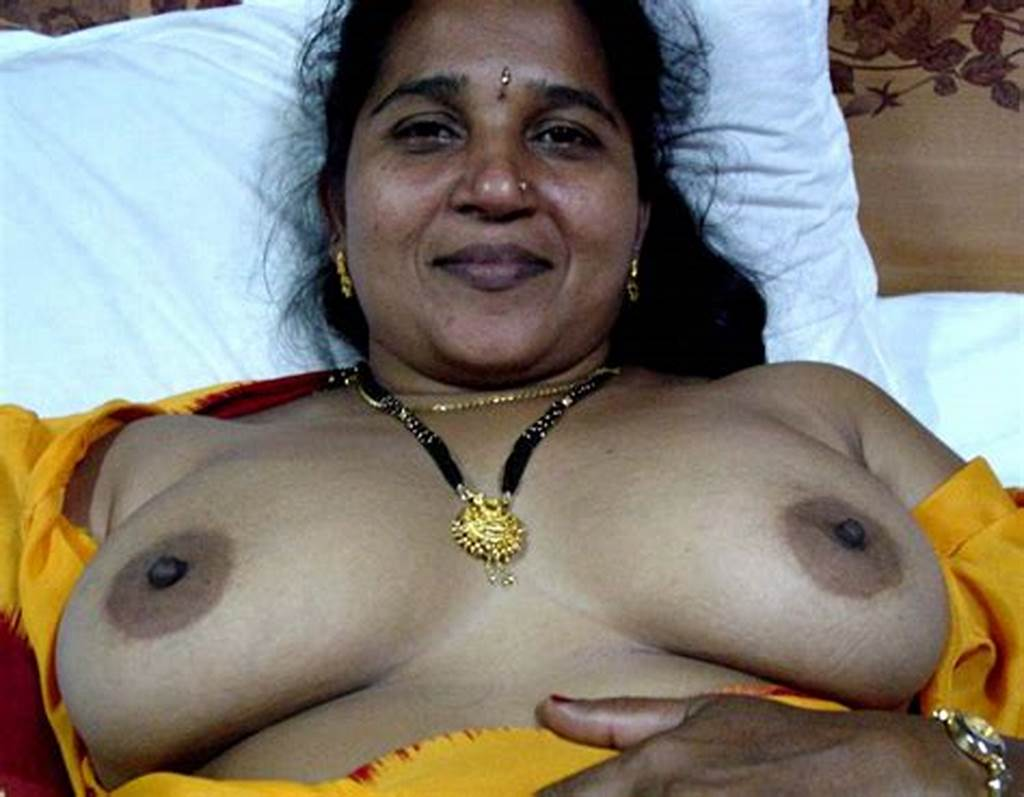#Indian #Babes #Nude #Boobs #Desi #Xxx #Pictures #Gallery