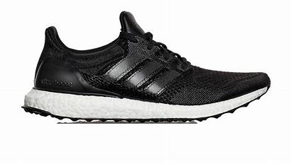 Boost Ultra Jd Special Adidas Edition