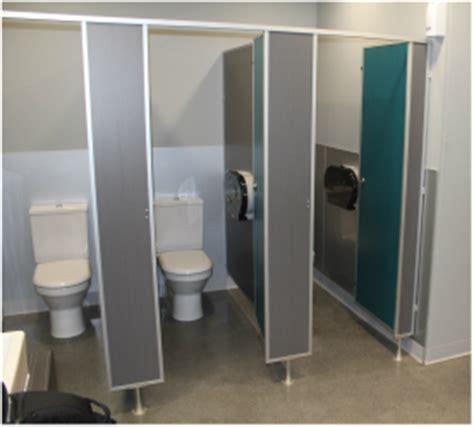 coat hooks door mounted toilet partitions toilet cubicles bathroom walls