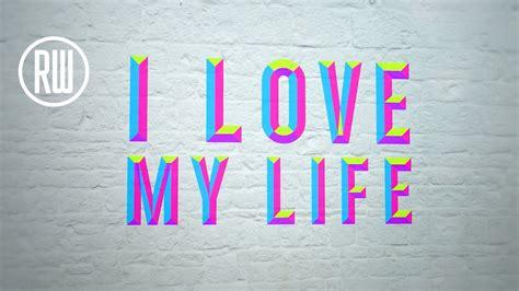 I My Pics by Robbie Williams My Lyric