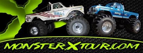 what happened to bigfoot the monster truck news usa 1 4x4 official site