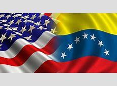 venezuelausaflag Caracas Chronicles