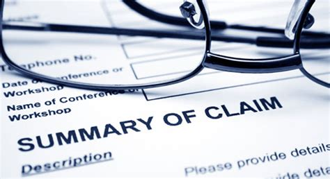 state farm disability claim form car accident victims beware of this state farm injury form
