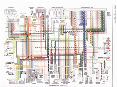 2006 Honda Cbr600rr Wiring Diagram by Cbr Rr Light Wiring Diagram Complete Diagrams 04