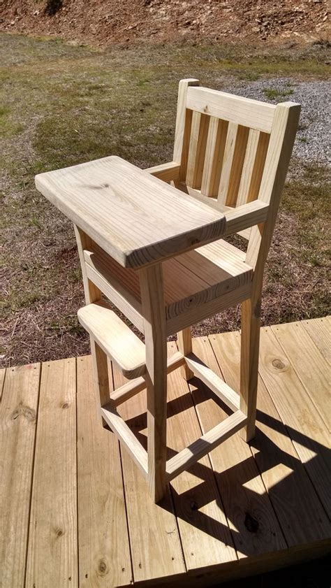 diy childs highchair yahoo search results yahoo image