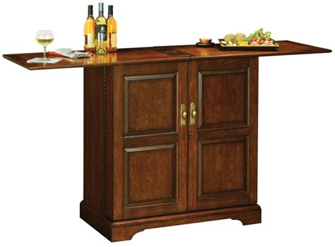wine cabinet bar furniture lodi wine bar cabinet by howard miller wine furniture
