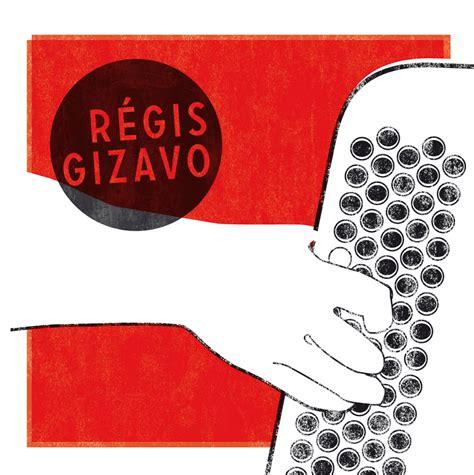jean gabin liedjes regis gizavo regis gizavo trip around the world