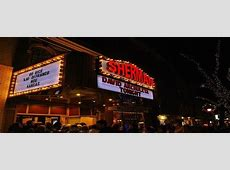 Sherman Theater tickets and event calendar Stroudsburg