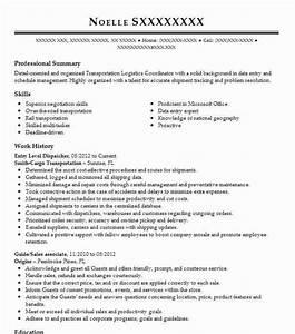 beginner resume builder acting 2 16 entry level templates With entry level resume builder free