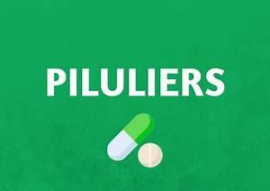 Ranger Ses Huiles Essentielles : pharmacie en ligne vente de produits pharmaceutiques et parapharmaceutiques ~ Dode.kayakingforconservation.com Idées de Décoration
