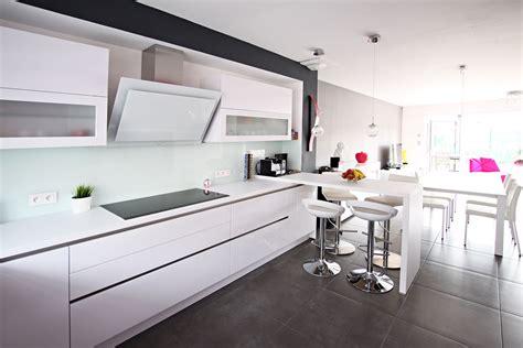 mod鑞es cuisines schmidt best photos de cuisines images amazing house design getfitamerica us