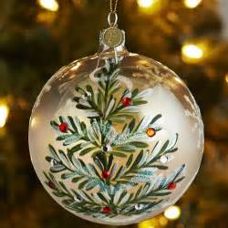 1000 images about christmas ornaments on pinterest diy ornaments glitter ornaments and