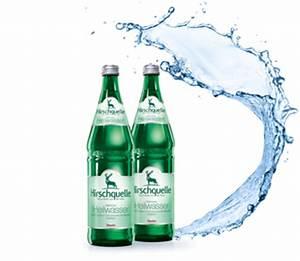Mineralwasser Ph Wert Liste : hirschquelle heilwasser aus dem nordschwarzwald mineralbrunnen berkingen teinach gmbh co kgaa ~ Orissabook.com Haus und Dekorationen