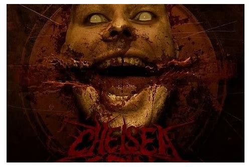 download lagu chelsea grin lifeless mp3
