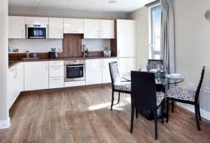 kitchen wood flooring ideas wood flooring kitchen design ideas photos inspiration rightmove home ideas