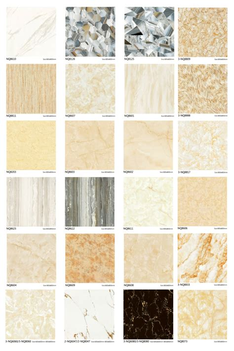 Fliesen Preise by 60x60 Granite Tiles Price In Philippines Floor Tiles