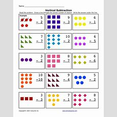 Easy Subtractioni Like This Site  Restas Pinterest