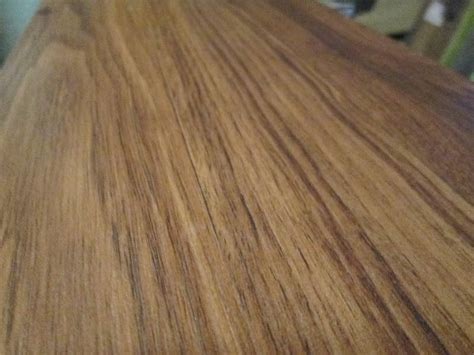 flooring spectacular laminate vinyl ceramic and more in winsted minnesota by new and used sale